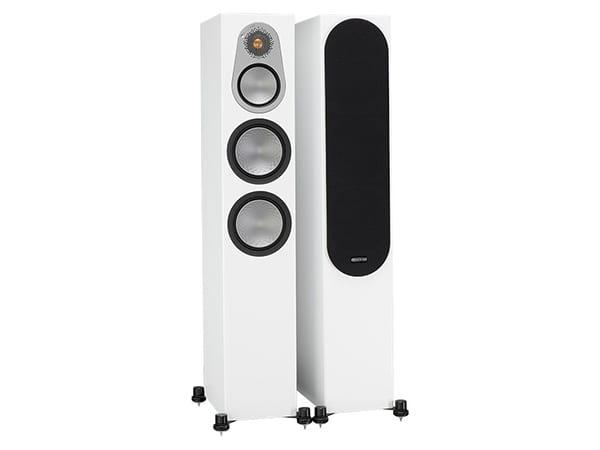 Product of the Year Awards 2017: Floorstanding Loudspeakers