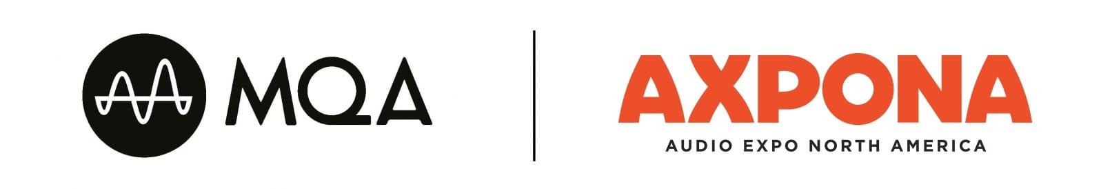 MQA Champions Master Quality Sound at AXPONA 2019