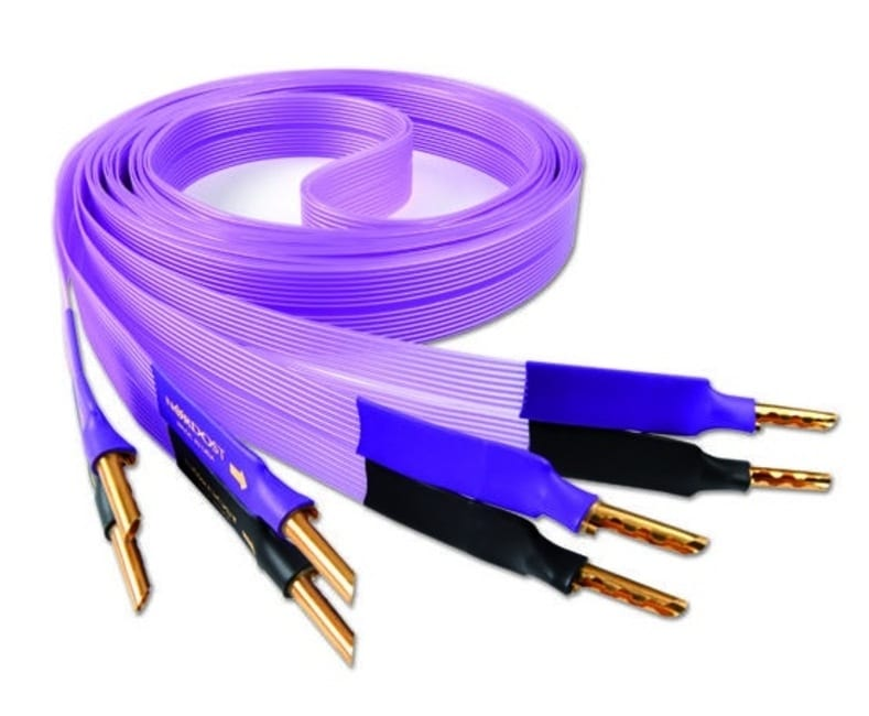 Nordost Purple Flare Cable