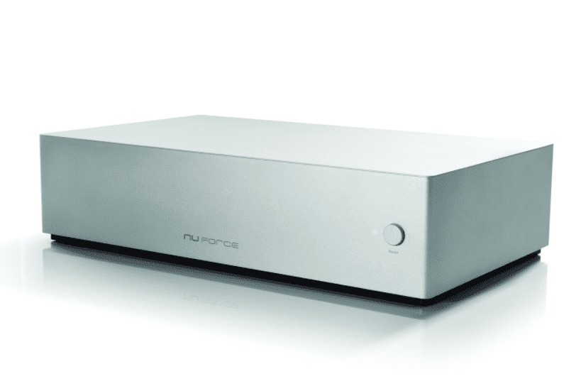 2021 Editors' Choice Awards: Power Amplifiers $1,000 – $3,000