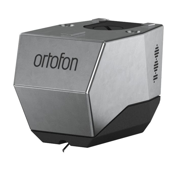 Ortofon MC Century Phono Cartridge