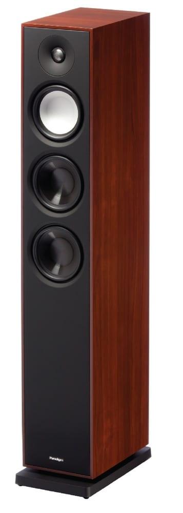 Paradigm Monitor 9, Series 7 Loudspeaker (TAS 222)