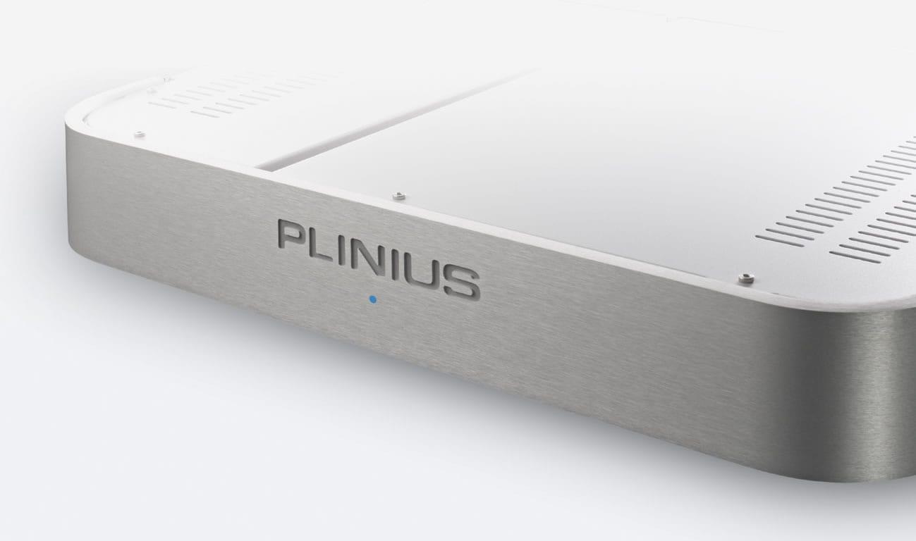 Plinius Koru Phonostage