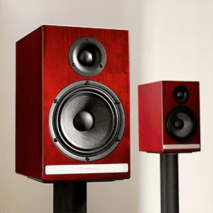 Audioengine Expands HD Series