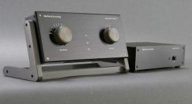Musical Surroundings SuperNova 2 Phono Preamplifier (TAS 200)