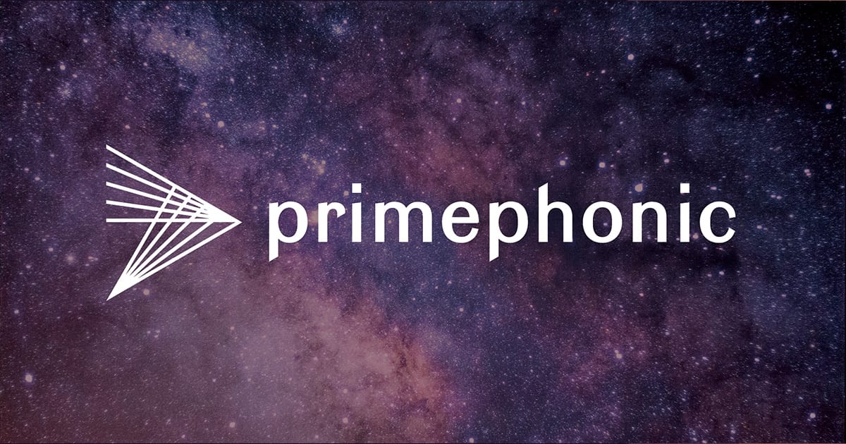 Primephonic Classical Music Streaming