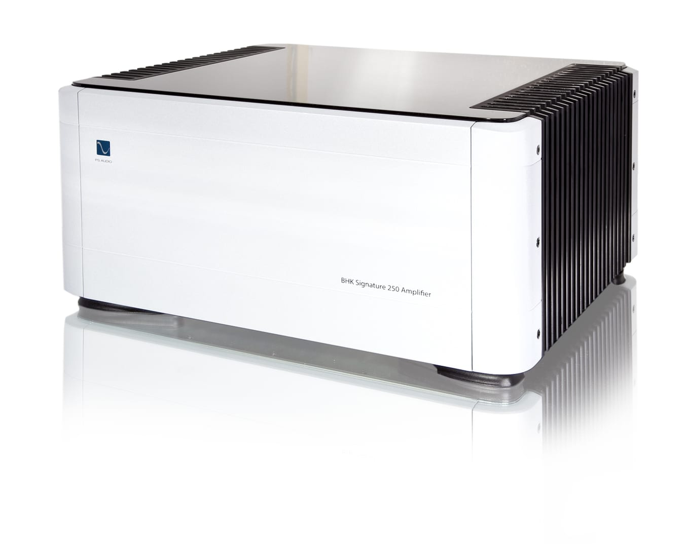 PS Audio BHK Signature 300 Mono Power Amplifier