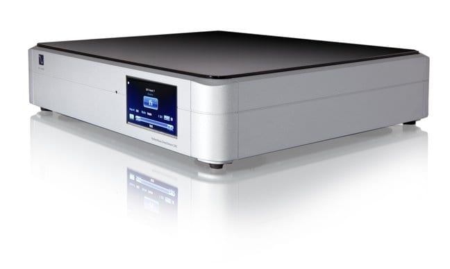 PS Audio Releases Significant Firmware Upgrade for DirectStream DAC