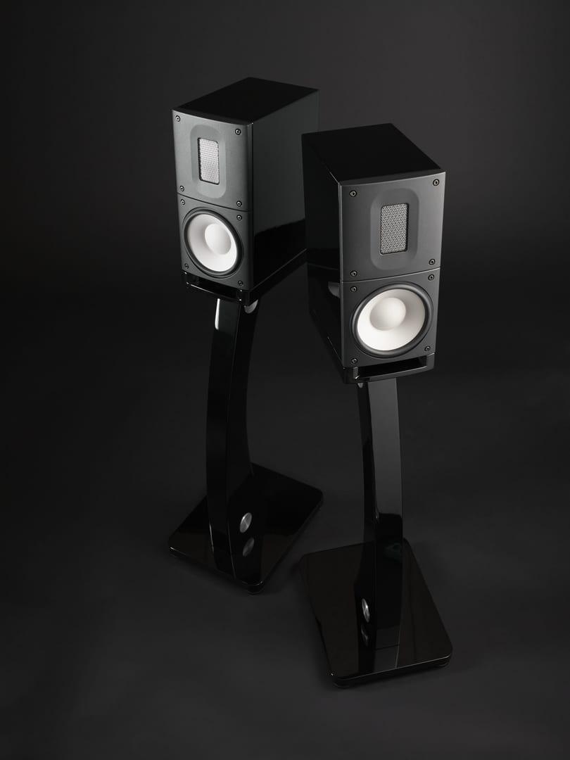 Raidho X-1 Loudspeaker
