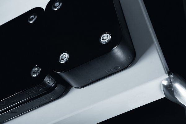 Holm Acoustics DSPre1 Digital Preamp/Room/Speaker Correction Device (TAS 208)