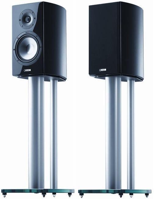 Canton Vento 820 Loudspeaker (TAS 209)