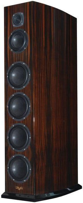 Venture Grand Ultimate Loudspeaker (TAS 213)