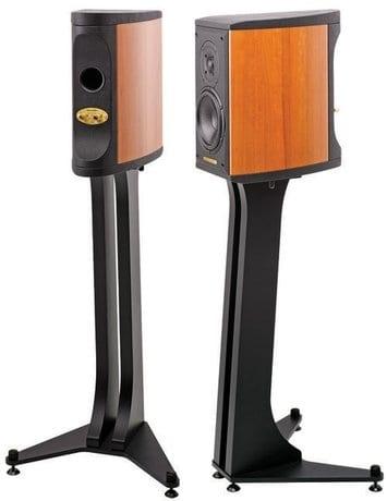 2013 TAS Editors' Choice Awards: Loudspeakers $2000-$3000