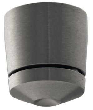 Stillpoints Ultra Stainless-Steel Feet (TAS 218)