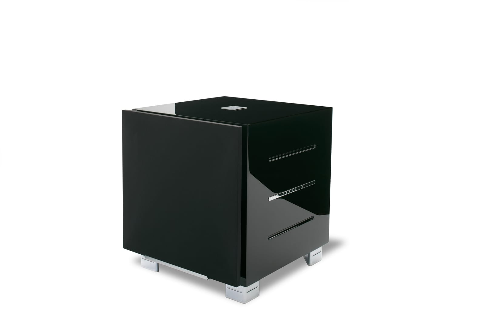 """Sumiko Announces """"Special Edition"""" REL Sub-Bass System"""
