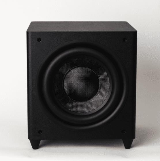 Syzygy Acoustics SLF870 Subwoofer