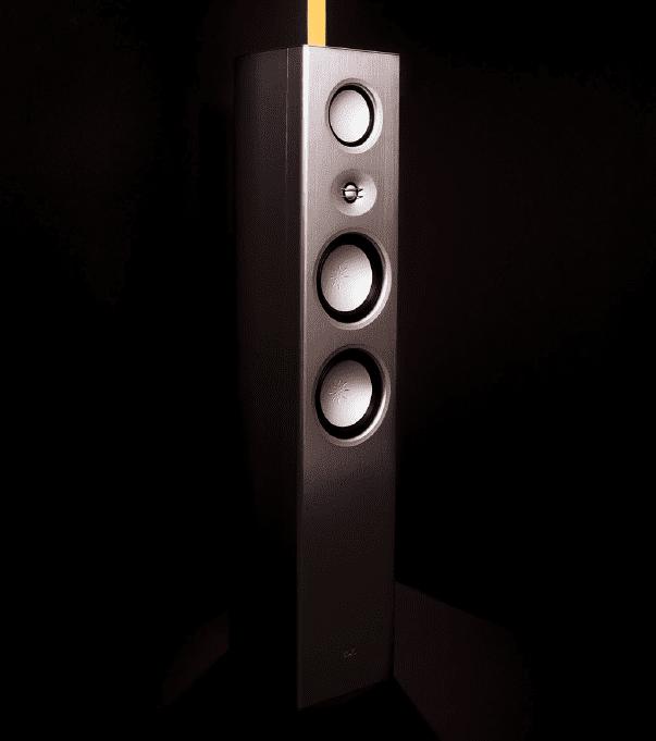 T+A elektroakustik Talis S 300 Loudspeaker