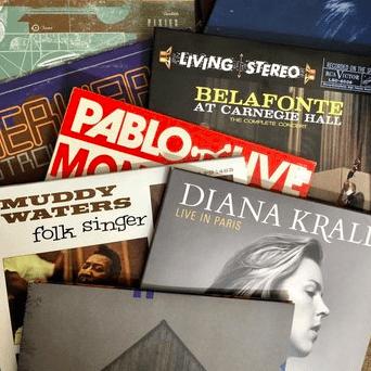 2018 TAS Super LP List