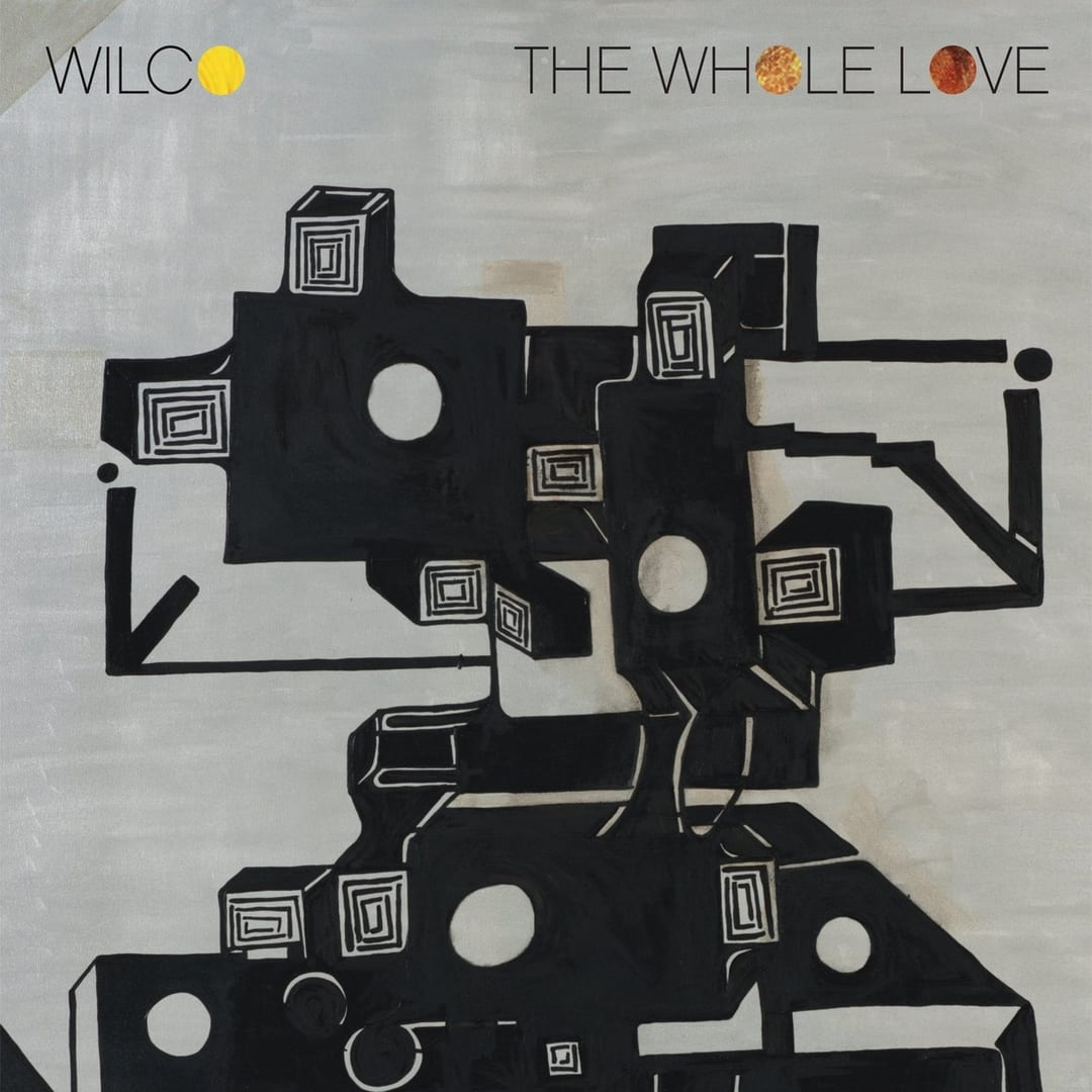 Download Roundup – Wilco: The Whole Love