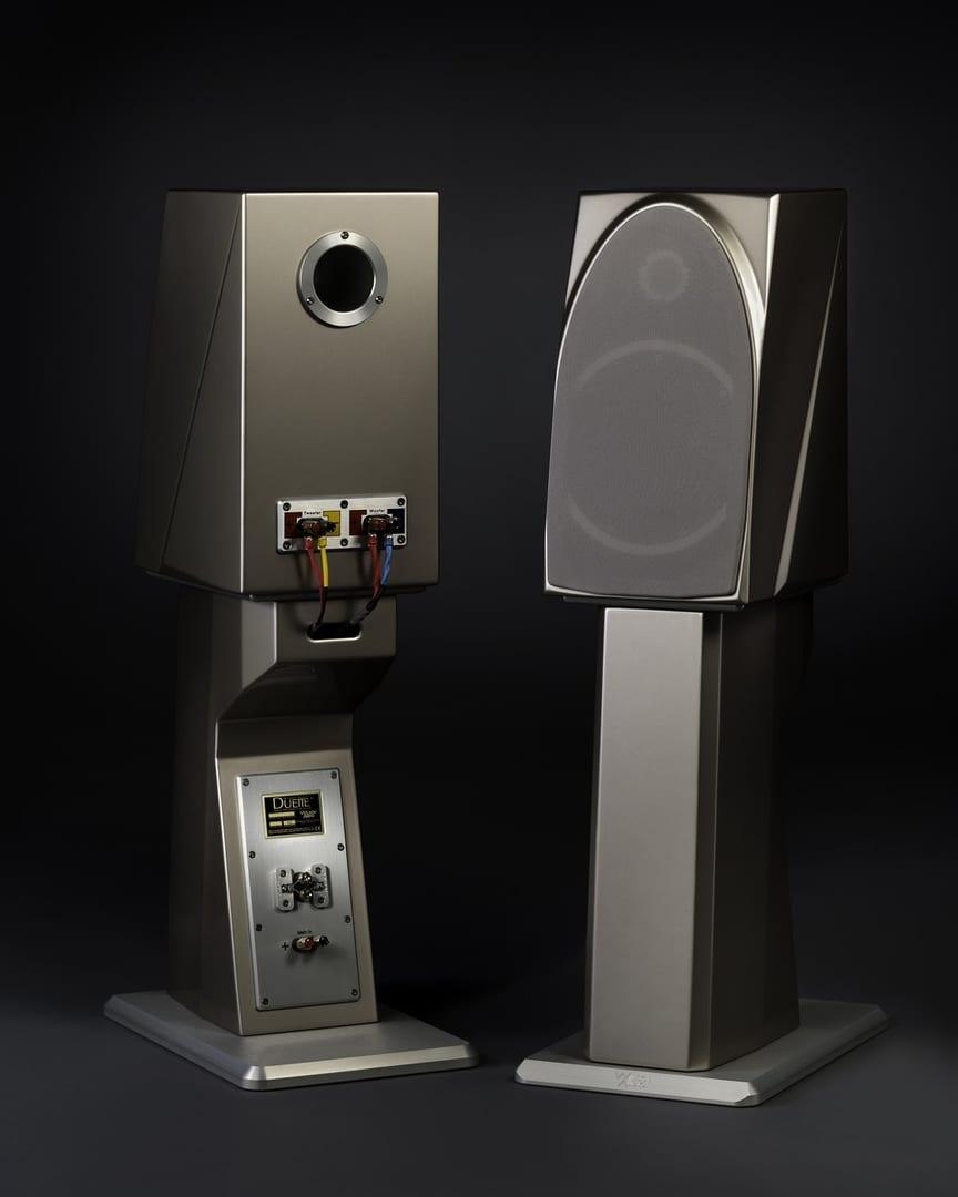 Wilson Audio Duette Series 2 Loudspeaker