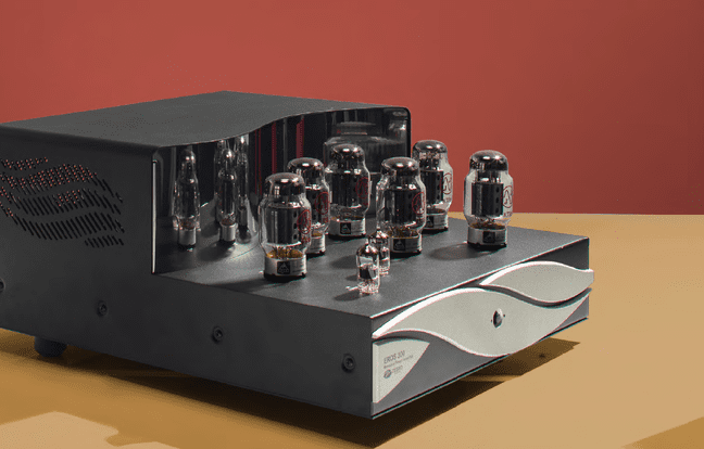 2020 Editors' Choice: Power Amplifiers $10,000 – $20,000