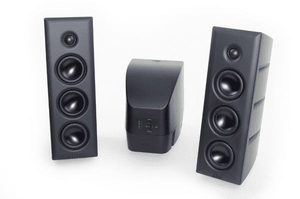 High_Resolution_Technologies_Stage_IV_Loudspeaker