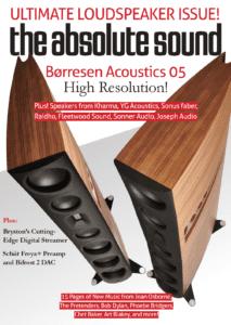 TAS 309 Cover