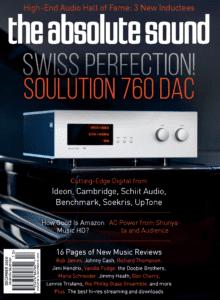 TAS 311 Cover