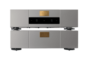 Jonathan Valin weighs in on a great new phonostage