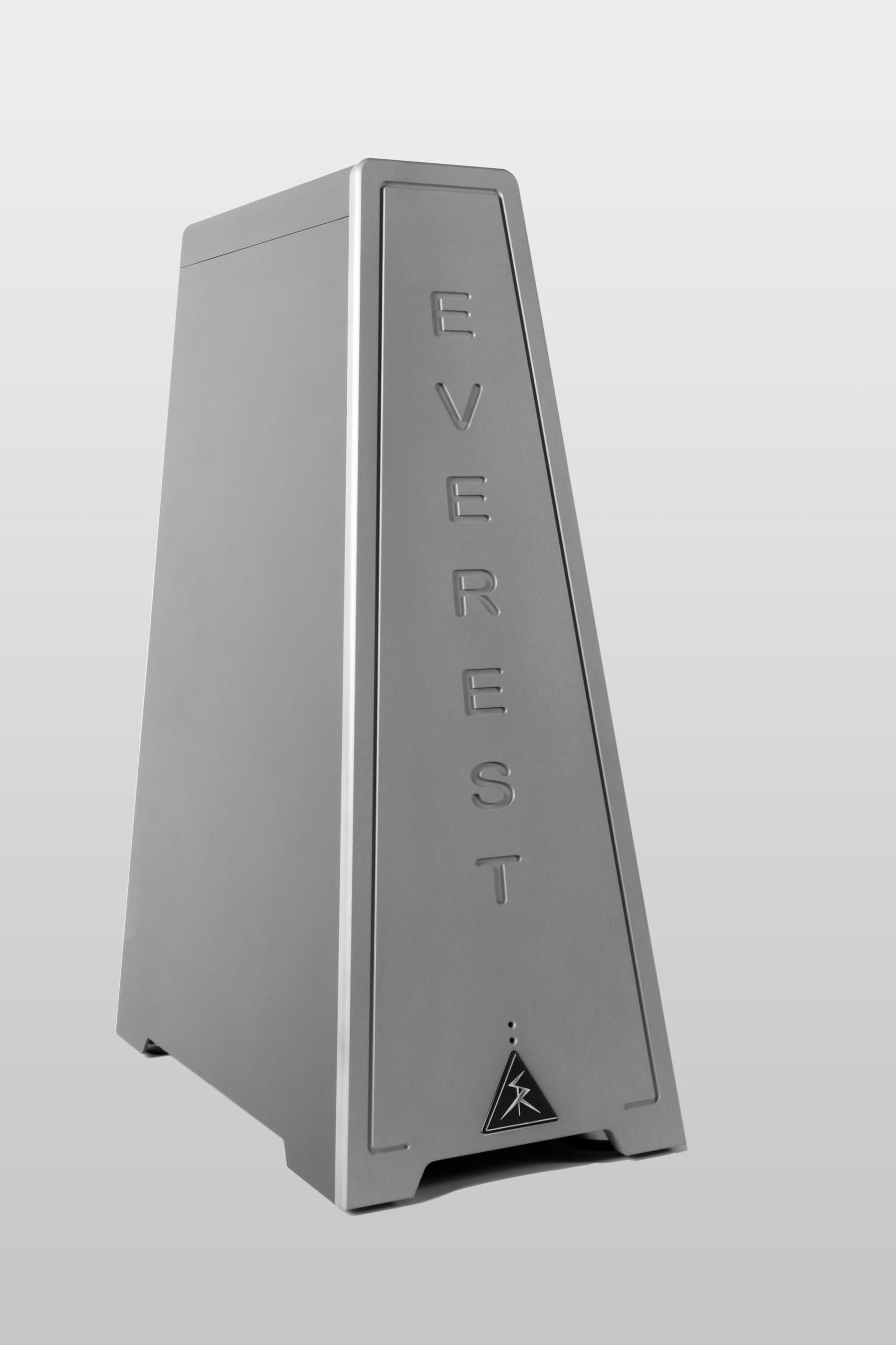 Shunyata_Everest