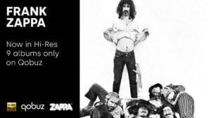 Frank_Zappa_news_3_21