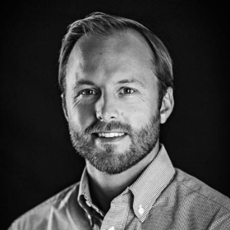 Q&A with Joel Sietsema of Marantz and Classé Audio