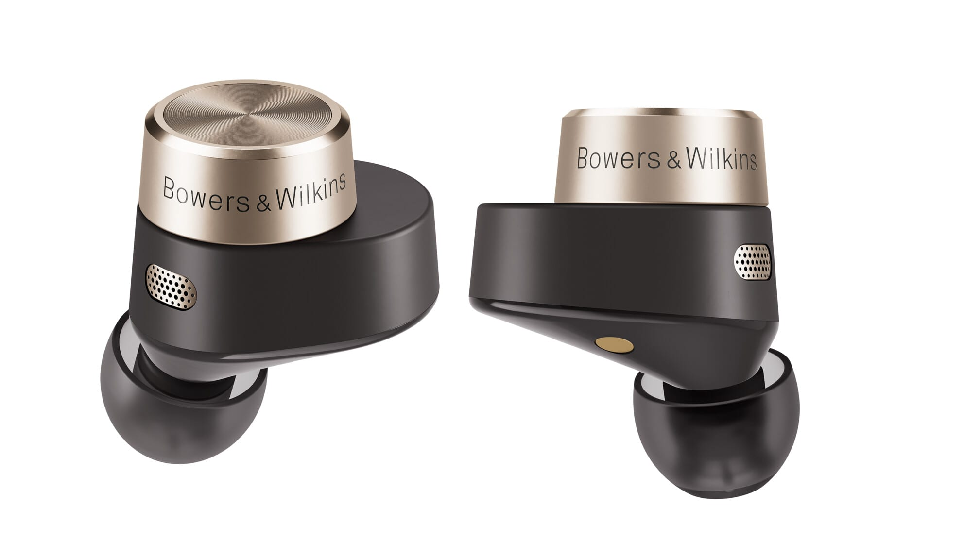 Bowers & Wilkins Reveals the PI7 and PI5 True Wireless Headphones