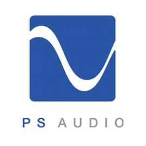 PS Audio Releases Sunlight Firmware Upgrade PerfectWave DirectStream DAC and DirectStream Jr.