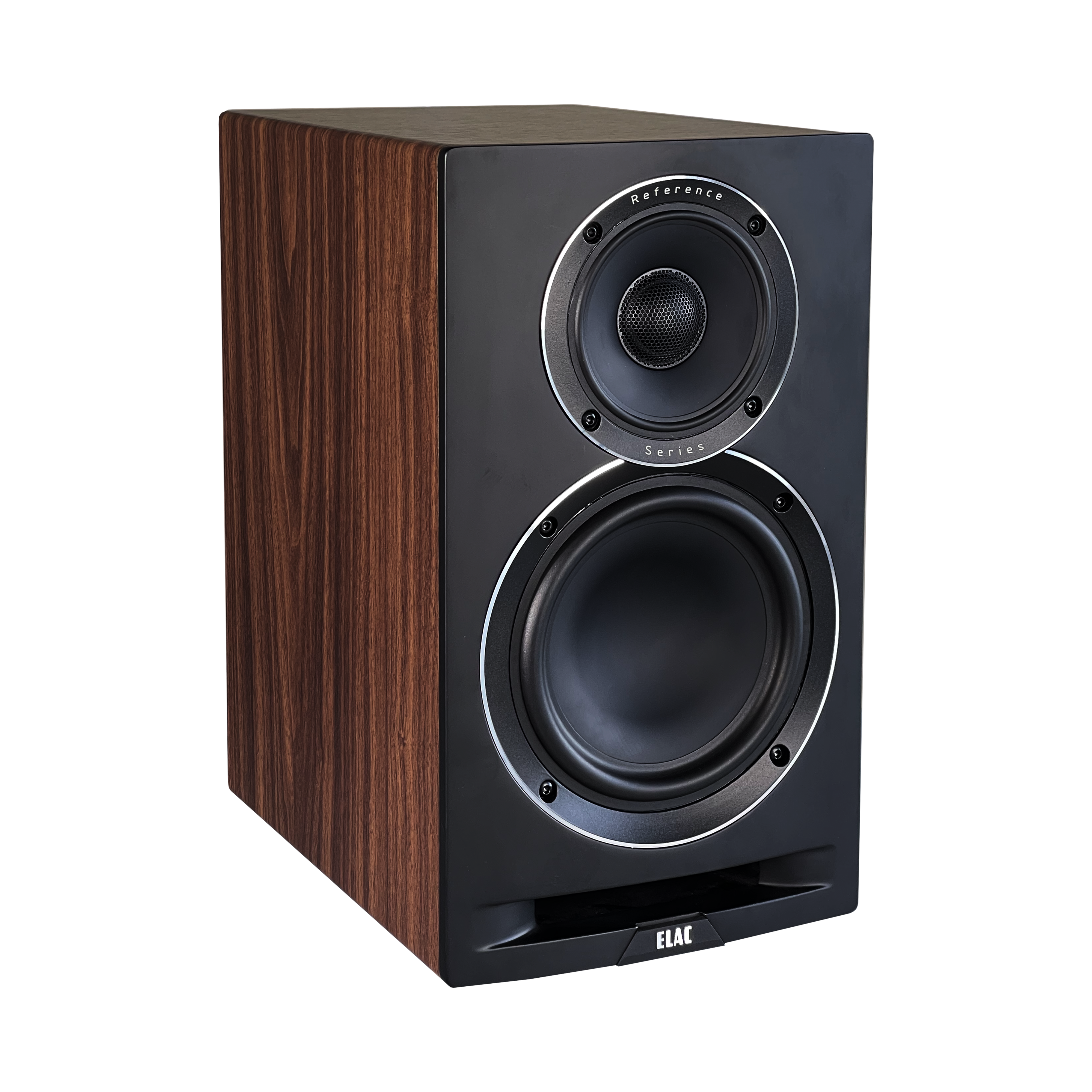 ELAC Announces the Uni-Fi Reference Line of Home Speakers