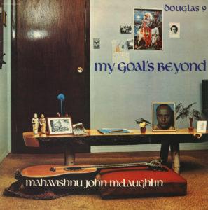 mclaughlin my goals beyond