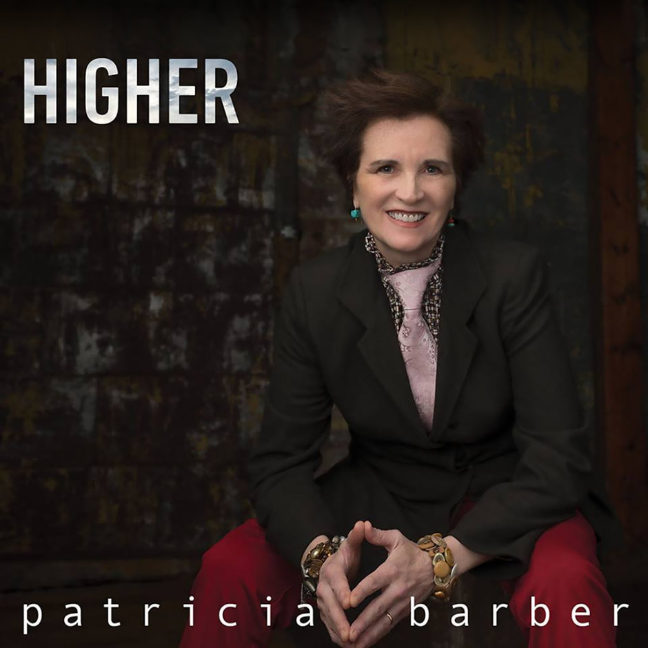 patricia-barber-higher-cover