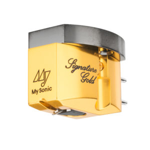 My_Sonic_Labs_Signature_Gold_MC_Cartridge_Angle_Left_Front