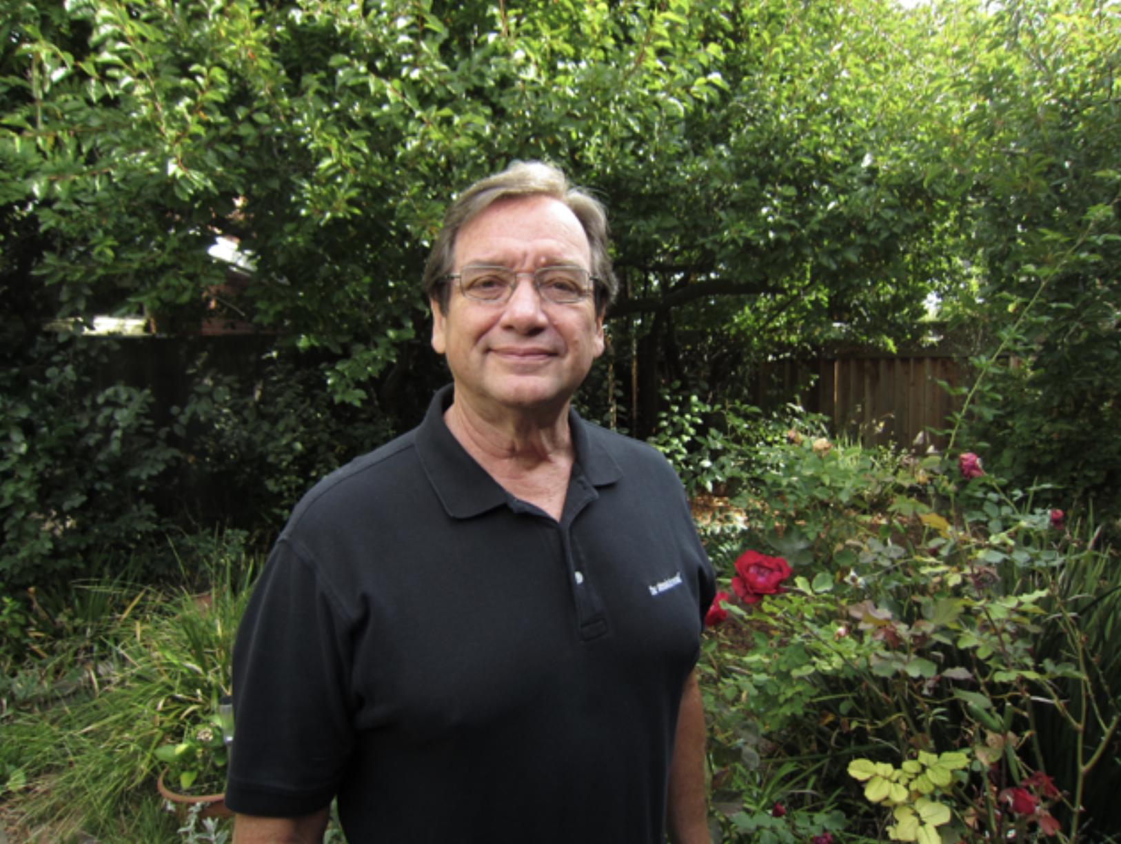 TAS Announces Retirement of Publisher Jim Hannon