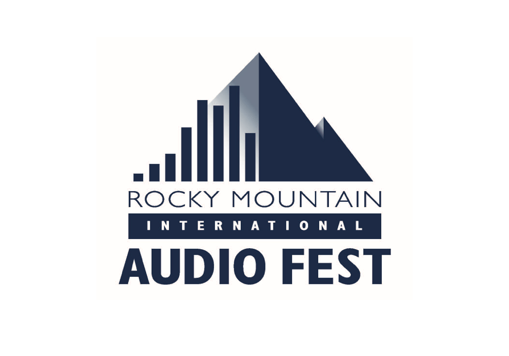 The End of An Era: RIP Rocky Mountain Audio Fest