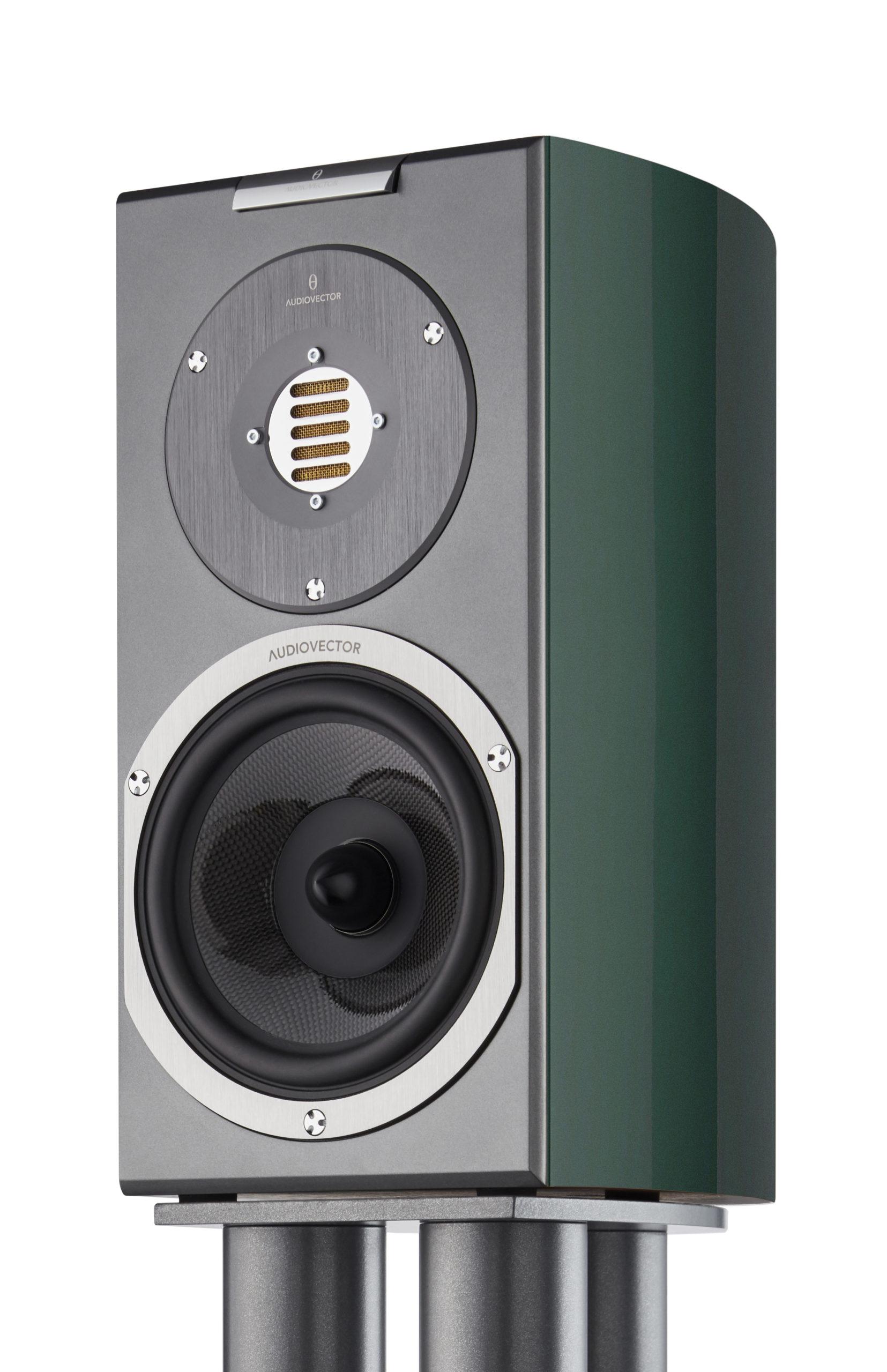 Audiovector R1 Arreté Loudspeaker