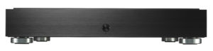 Fidata HFAS1-XS20U Music Server