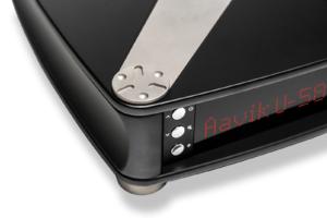 Aavik Announces NEW Aavik U 180/280/580 series